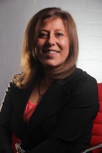 Connie Ferrara