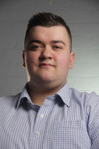 Dragan Zivkusic