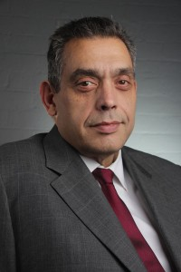 George Skiadas