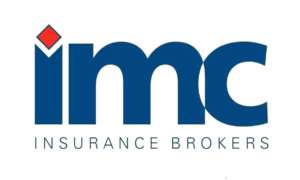 IMC Insurance
